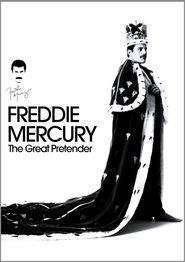 The Great Pretender (2012) - filme online