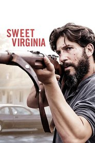 Sweet Virginia (2017) - filme online