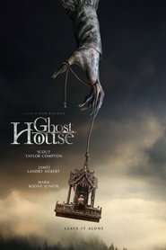 Ghost House (2017) - filme online subtitrate