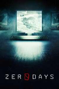 Zero Days (2016) - filme online