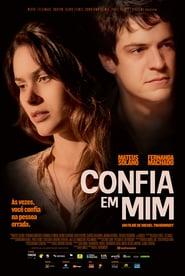 Confia em Mim (2014)