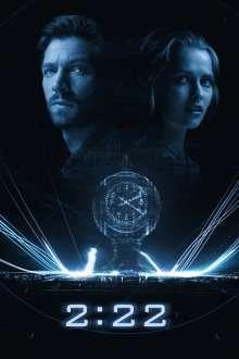2:22 (2017) – filme online hd