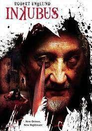 Inkubus (2011) - Filme online gratis