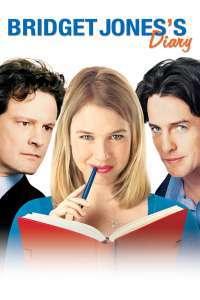 Bridget Jones's Diary - Jurnalul lui Bridget Jones (2001) - filme online