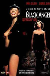 Senso '45 - Îngerul negru (2002) - filme online