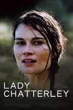 Lady Chatterley - Amantul doamnei Chatterley (2006)