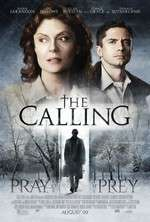 The Calling (2014) - filme online