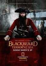 Blackbeard: Terror at Sea (2006) - filme online