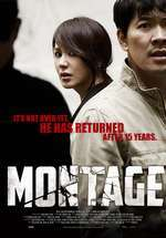 Mong-ta-joo - Montage (2013) - filme online