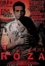 Róza - Rosa (2011) - filme online subtitrate