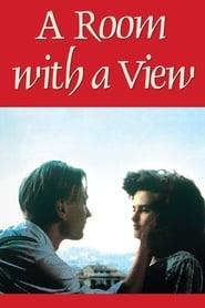 A Room with a View - Cameră cu privelişte (1985)
