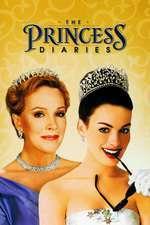 The Princess Diaries - Prinţesa îndărătnică (2001)