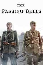 The Passing Bells (2014) – Miniserie TV