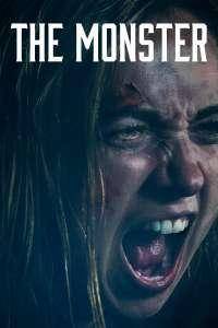The Monster (2016) - filme online