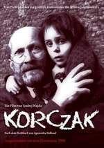 Korczak (1990) - filme online
