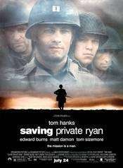 Saving Private Ryan - Salvați soldatul Ryan (1998)