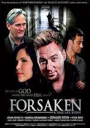 Forsaken (2015) - filme online