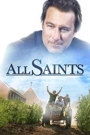 All saints ( 2017 )
