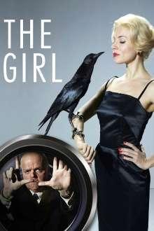 The Girl - Fata (2012)