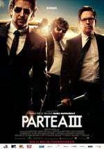 The Hangover Part III - Marea mahmureală 3 (2013) - filme online