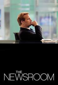 The Newsroom (2012) - Serial TV - Redacția - Sezonul 1