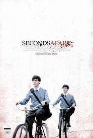Seconds Apart (2010)