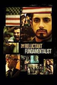 The Reluctant Fundamentalist – Fundamentalistul (2012)