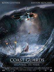 The guardian (2006) - filme online gratis