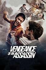 Rew thalu rew - Vengeance of an Assassin (2014)
