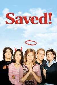 Saved! - Salvată (2004) - filme online hd