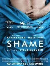 Shame – Ruşine (2011) – filme online