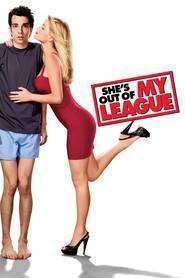 She's Out of My League (2010) - filme online