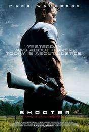 Shooter - Lunetistul (2007) - filme online