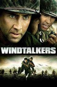 Windtalkers (2002) - filme online
