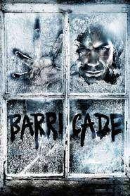 Barricade (2012) – filme online gratis