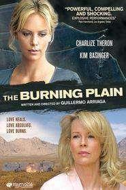 Departe de Câmpia în Flăcări ( 2008 )