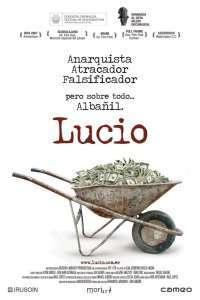Lucio (2007) - filme online