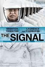 The Signal (2014) - filme online