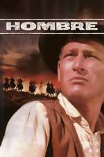 Hombre (1967) - filme online