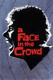 A Face in the Crowd ( 1957 ) - Un chip in multime