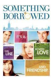 Something Borrowed (2011) – filme online