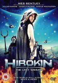 Hirokin (2011) - Filme online