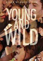 Joven y Alocada (2012)