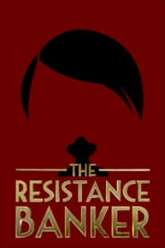 the resistance banker 2018 online subtitrat