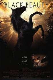 Black Beauty (1994) - Filme online gratis