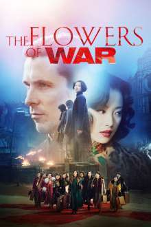 Jin ling shi san chai - The Flowers of War (2011) - filme online