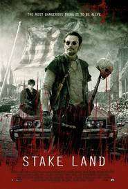 Vânătoarea de vampiri (2010) - filme online gratis