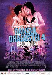 Step Up Revolution - Dansul Dragostei 4: Revoluţia (2012) - filme online