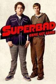 Superbad (2007) - filme online gratis