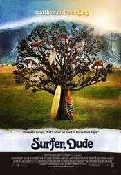 Surfer, Dude (2008) – Gratis
